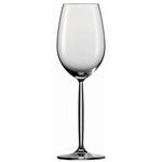 Fortessa Schott Zwiesel Diva 10.1 Ounce White Wine Glass, Set of 6
