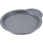 Mario Batali The Italian Kitchen Personal Pizza Pan, 9 Inch