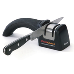 Chef's Choice Pronto Diamond Hone Knife Sharpener #464