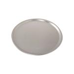 Nordic Ware Naturals Aluminum Traditional Pizza Pan
