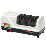 Chef's Choice 1520 AngleSelect Electric Knife Sharpener