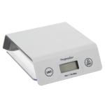 Progressive Prep Solutions 11 Pound Compact Kitchen Scale