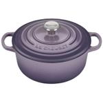 Le Creuset Provence Signature Round Dutch Oven