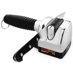 Chef's Choice SteelPro Specialty Knife Sharpener #470