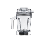 Vitamix 48 Ounce Dry Container with Self-Detect