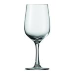 Fortessa D&V Valore 10.7 Ounce White Wine Glass, Set of 6