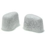Krups Duo Replacement Water Filters 472-00, Set of 2