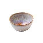 Casafina Ibiza Sand Stoneware 10 Inch Serving Bowl