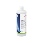 Jura Cappuccino Cleaner for Fully Automatic Machines with Frothing Systems, 1000 mL
