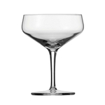 Fortessa Basic Bar Selection by Charles Schumann 8.8 Ounce Cocktail Cup, Set of 6
