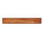 Wusthof Acacia 18-Inch Magnabar Knife Storage