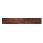 Wusthof Walnut 18-Inch Magnabar Knife Storage