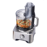 Kenwood Multipro Excel 16 Cup Food Processor with Scale