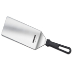 Victorinox Stainless Steel High Heat 8 Inch Turner Spatula