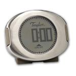 Taylor Connoisseur Series Digital Kitchen Timer & Clock