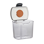 Prepworks from Progressive 1.5 Quart Brown Sugar ProKeeper