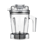 Vitamix Aer Disc 48 Ounce Eastman Tritan Blender Container