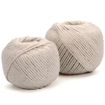 Cotton Butcher's 185 Feet Chef's Twine