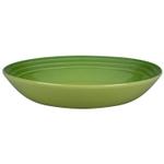 Le Creuset Palm Stoneware Pasta Bowl, 10 Inch