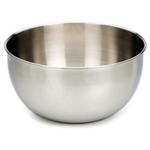 RSVP Endurance Stainless Steel 12 Quart Mixing Bowl