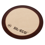 Sil-Eco 9 Inch Round Baking Liner