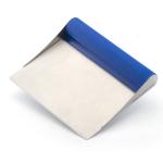 Rachael Ray Tools Blue Bench Scrape Shovel