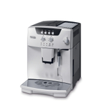 DeLonghi Magnifica Automatic Espresso and Cappuccino Machine