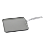 GreenPan Chatham Ceramic 11 Inch Square Griddle