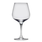 Fortessa D&V Valore 15 Ounce Burgundy Wine Glass, Set of 6
