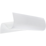 Lekue Clear Silicone Makisu Sushi Rolling Mat