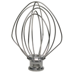 KitchenAid K45WW Wire Whip Replacement for Tilt-Head Stand Mixers