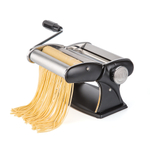 Progressive International PL8 Professional Pasta Maker