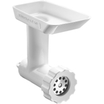 KitchenAid FGA Food Grinder Attachment for Stand Mixer