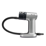 Breville Smoking Gun Hand-Held Smoke Infuser