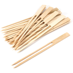 Kingsford Double-Pronged Bamboo Skewers