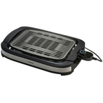 Zojirushi Ceramic and Titanium Indoor Electric Grill
