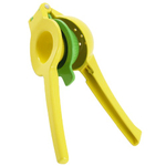 Citrus Press Lemon Lime Orange Squeezer Hand Juicer
