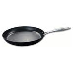 Scanpan Professional 12.5 Inch Fry Pan