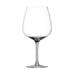 Stolzle Grandezza 25 Ounce Pinot/Burgundy Glass, Set of 6