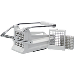 Progressive Jumbo Potato Slicer