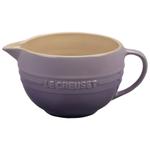 Le Creuset Provence Stoneware 2 Quart Batter Bowl