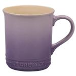 Le Creuset Provence Enameled Stoneware 12 Ounce Mug
