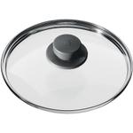 WMF Perfect Plus Pressure Glass Cooker Lid