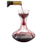 Artland Sommelier Glass Wine Aerating Set