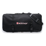 Wusthof Black Culinary School Knife Bag