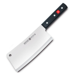 Wusthof Classic Cook's Tools 8 Inch Cleaver