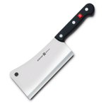 Wusthof Classic Cook's Tools 8 Inch Heavy Cleaver