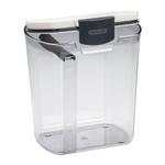 Progressive Flour ProKeeper 4 Quart Storage Container
