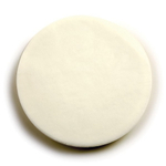 Norpro Round Parchment Pan Liner, Set of 25