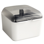 KitchenAid KFP13SC Accessory Storage Case for 13 Cup Food Processor